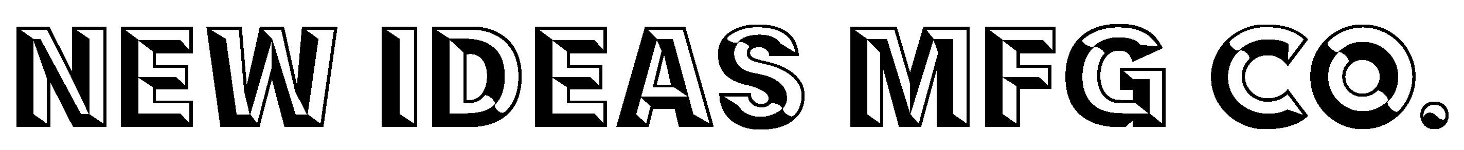 manufacturing in colorado
