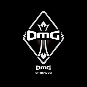 OMG esports team