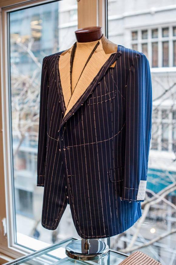 basted-pinstripe-jacket