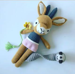 Nikh Creations - Love Australian Handmade