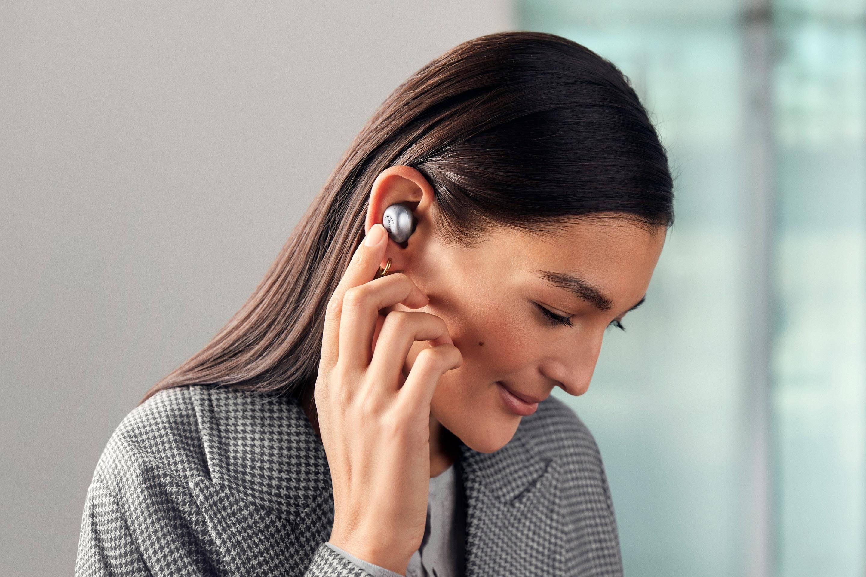 A KEF leleplezte az Mu3 névre hallgató zajszűrős, első true wireless fülhallgatóját
