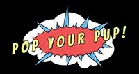 pop your pup logo