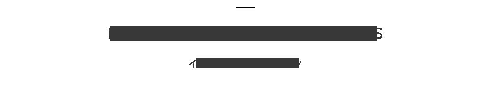 Events & Promotions   Emporium Shokuhin