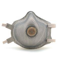 Disposable Respirators with N99 - N100 Level of Protection from X1 Safety