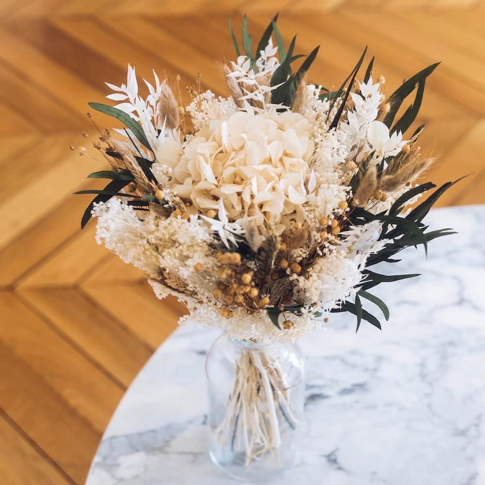bouquet-gabriel