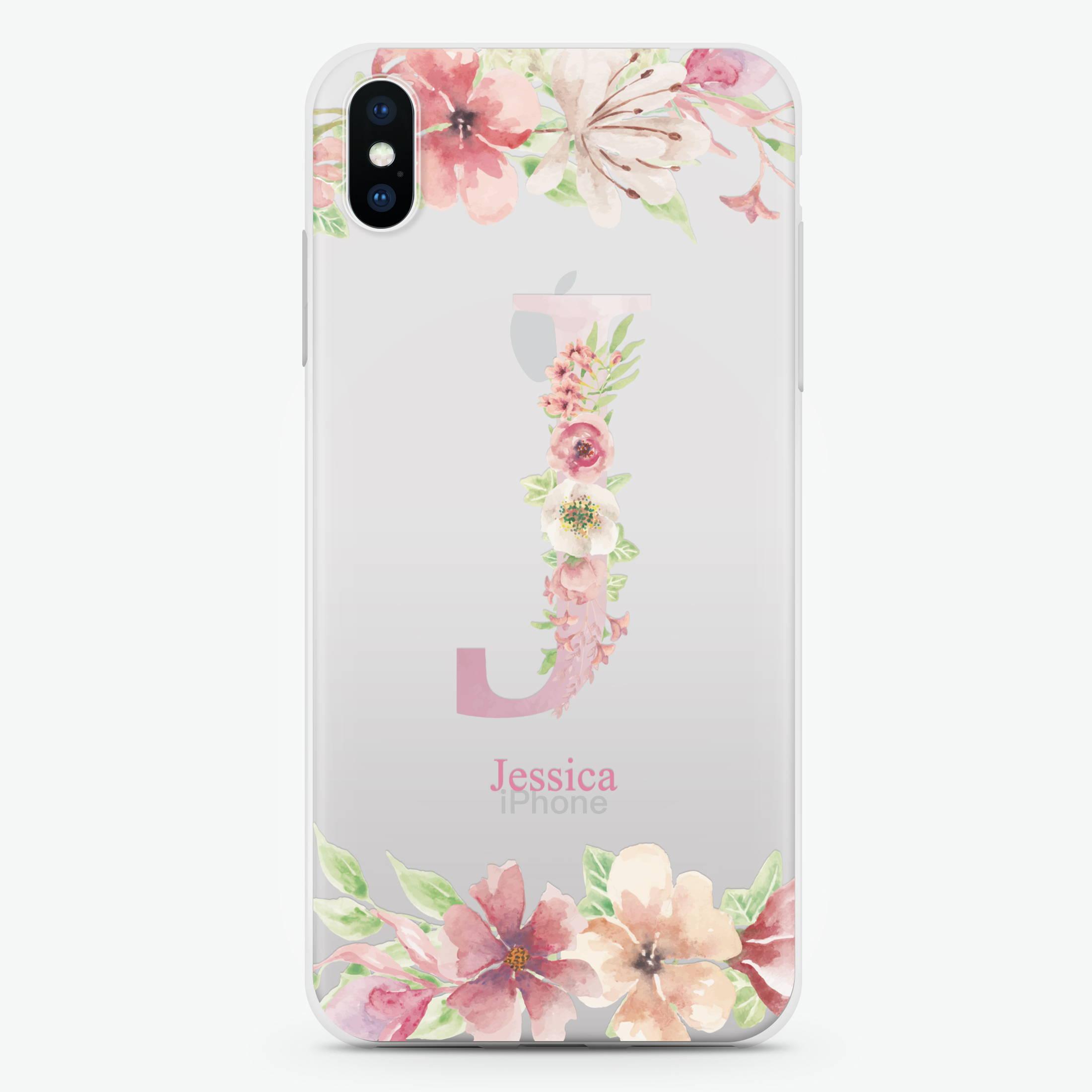 big sale 0d480 f7667 Custom iPhone XS Max Case – Hanogram