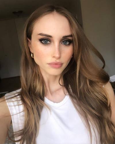 Holly Chunky Small Hoop Earrings