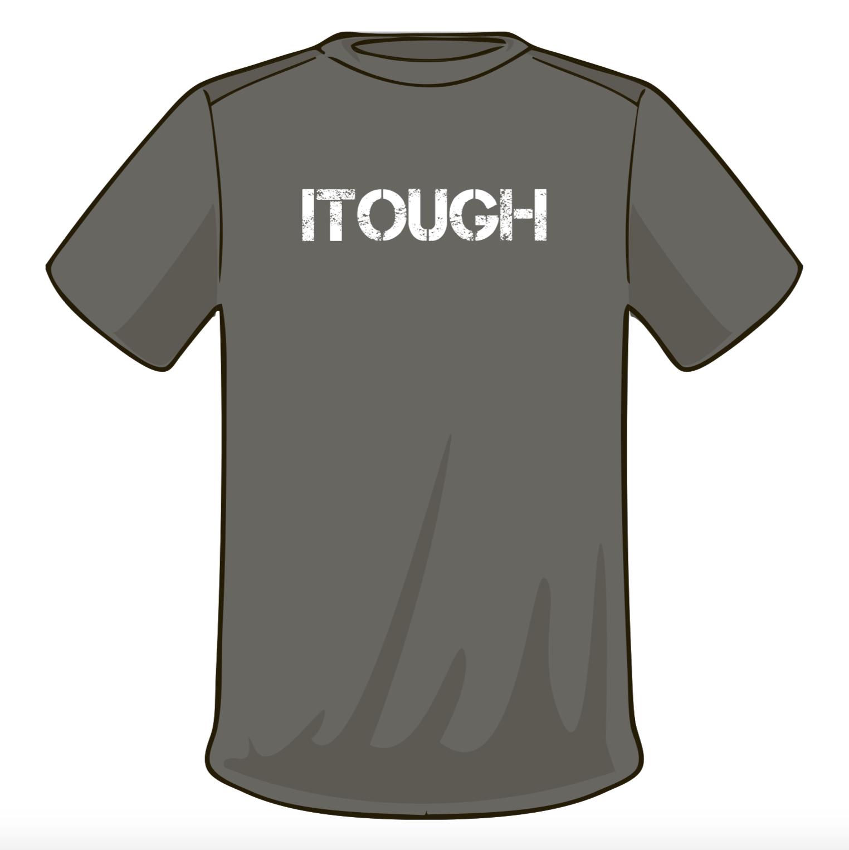 iTough Tshirt