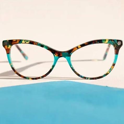 Cool glasses, High quality acetate frames