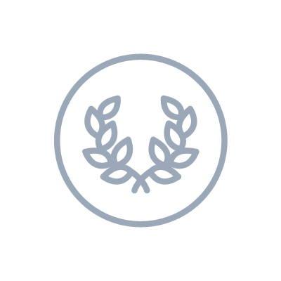 cGMP icon