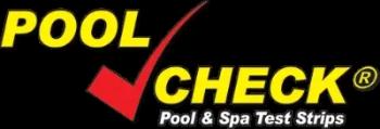 Pool Check ® Pool & Spa Test Strips