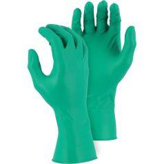 Disposable Work Gloves from X1 Safety