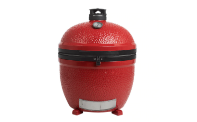 Kamado Joe Big Joe Stand Alone Ceramic Grill