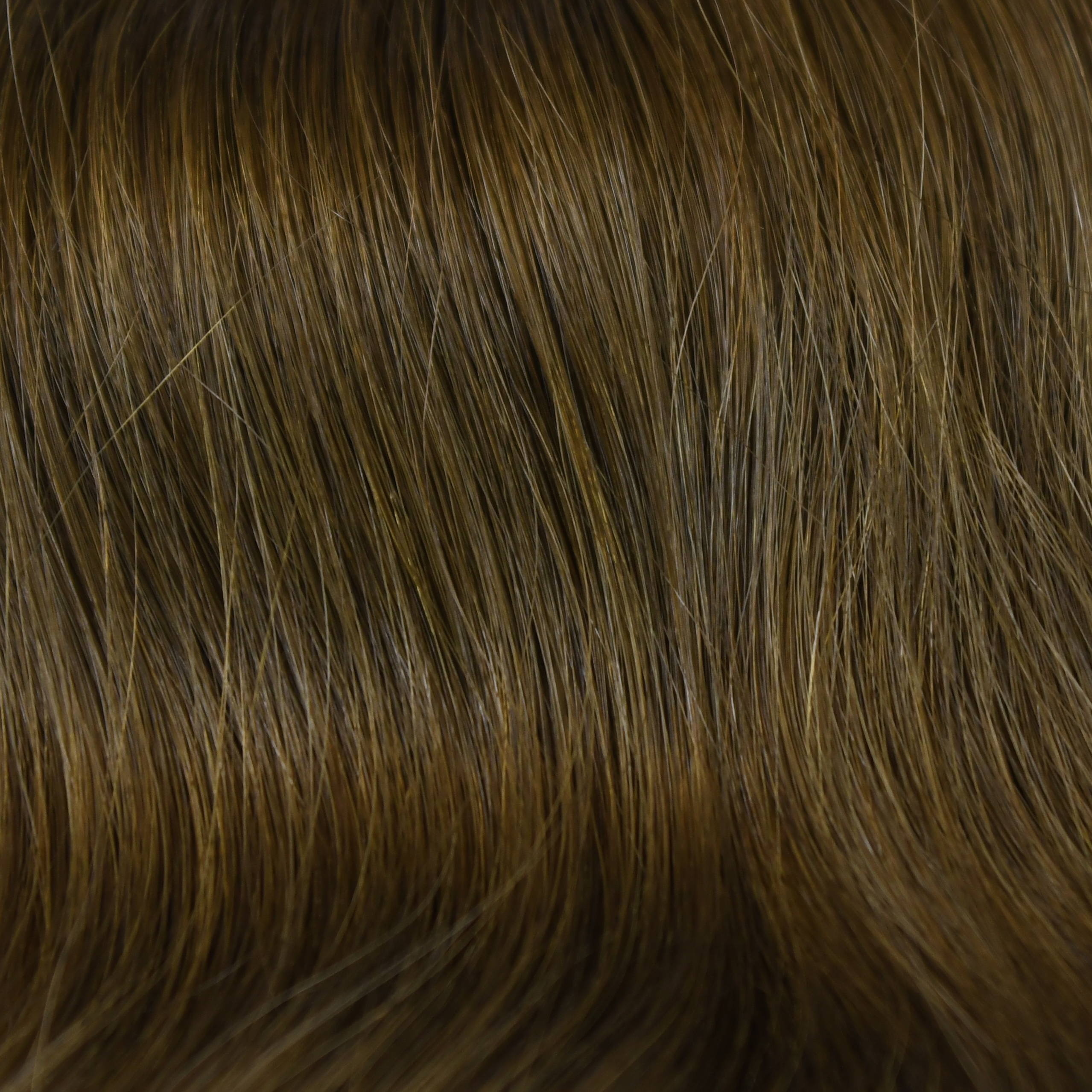ash brown with light brown highlights color hair help to choose hair extensions color in hair color chart