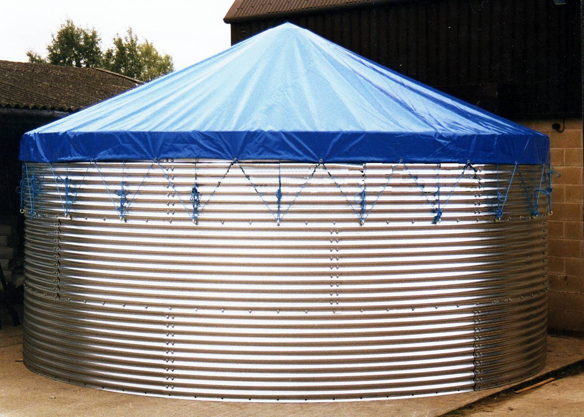 water-storage-cover-tank-cover-pvc-poly