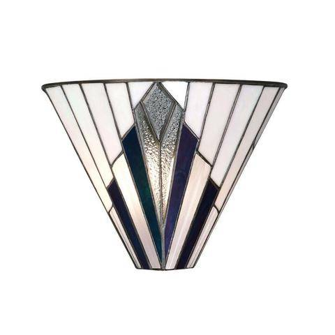 astoria tiffany wall light