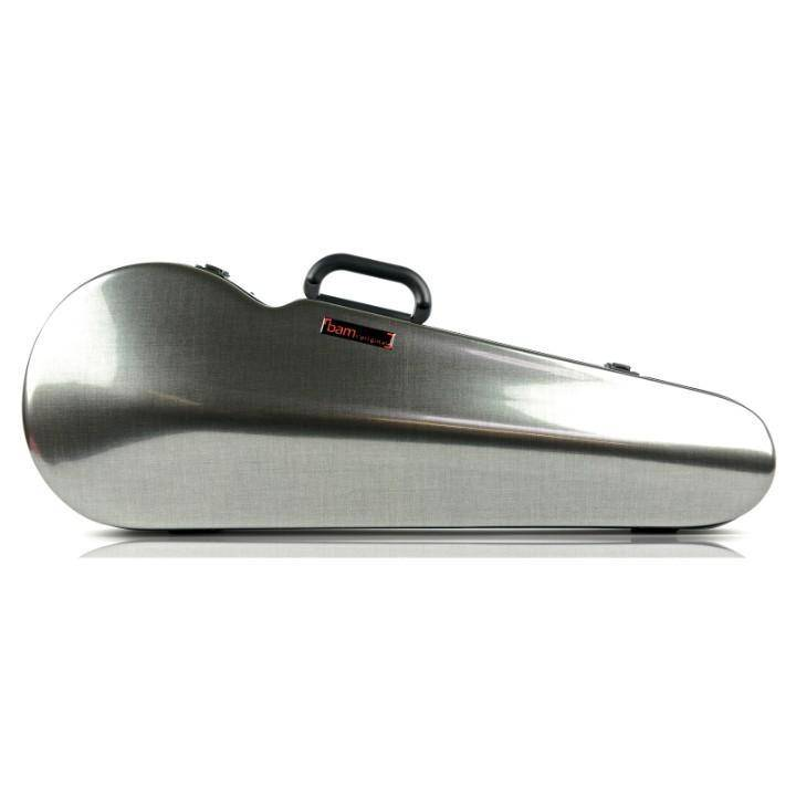 Bam Hightech Viola Cases
