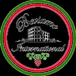 Beviamo International Logo