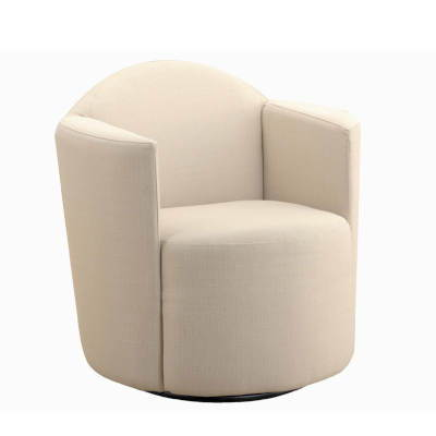 Contemporary, Modern Chairs, Occasional chairs, Club Chairs - New York   Jensen-Lewis