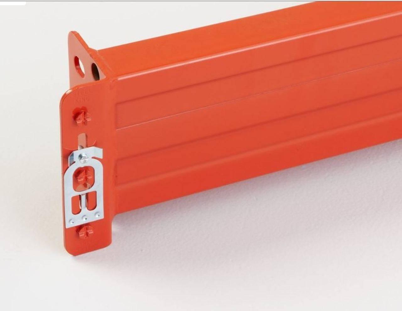 storage racks or pallet racks steel king