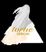 Tortie Designs logo
