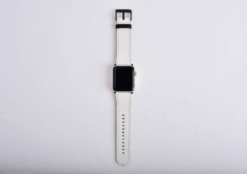 Custom Apple Watch Band View 1