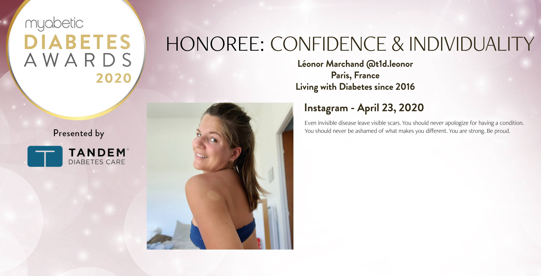 diabetes-awards-leonor