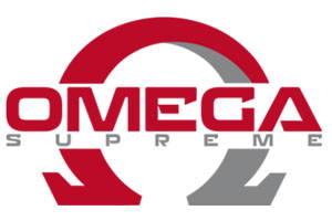 Omega Supreme Sale