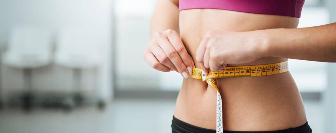 Conseils pour perdre du ventre