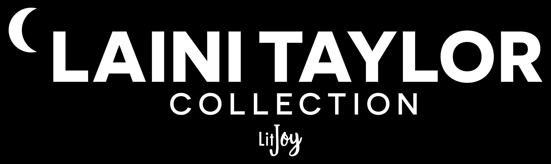 Laini Taylor Collection