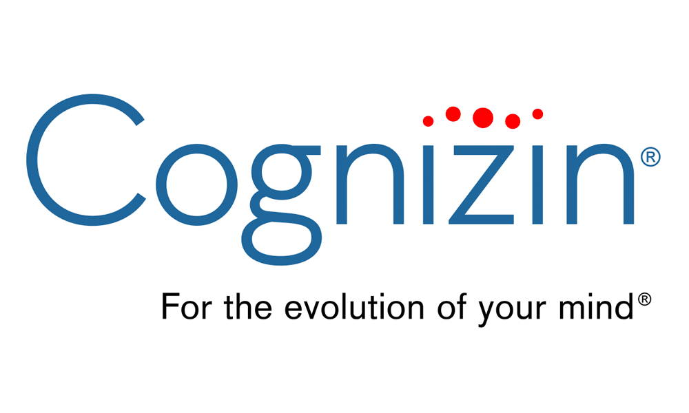 Cognizin Citicoline For the evolution of your mind