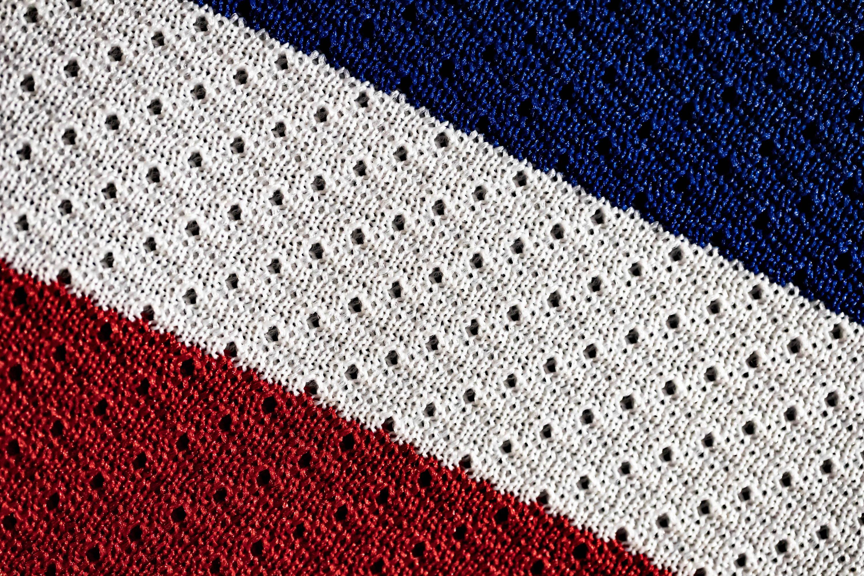 Made in France, confectionné en  France, produit en France, Fabriqué en France pour des artisans, créateurs et producteurs aux savoir-faire unique, dans le respect des traditions