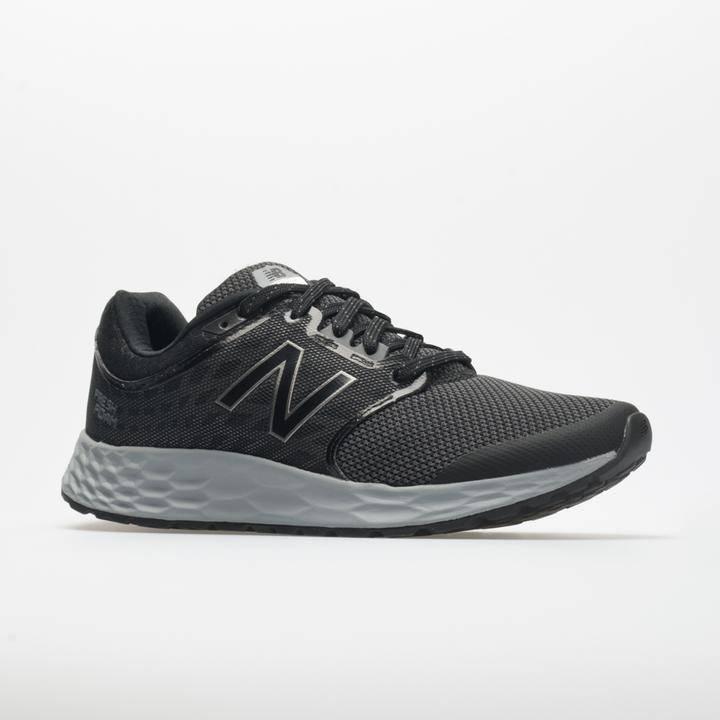 New Balance 1165v1 Men's