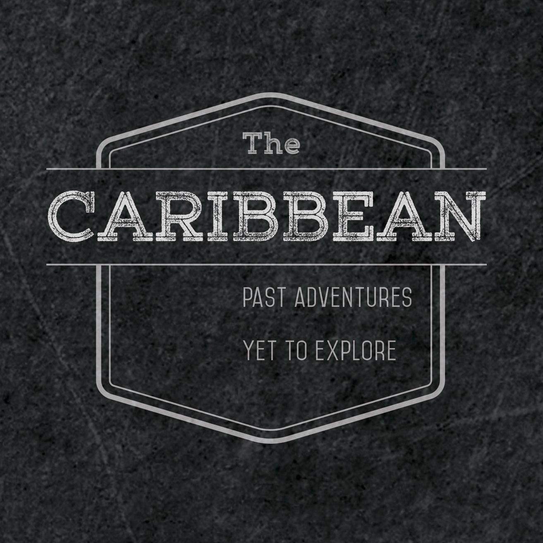 Conquest Maps Modern Slate Caribbean Legend