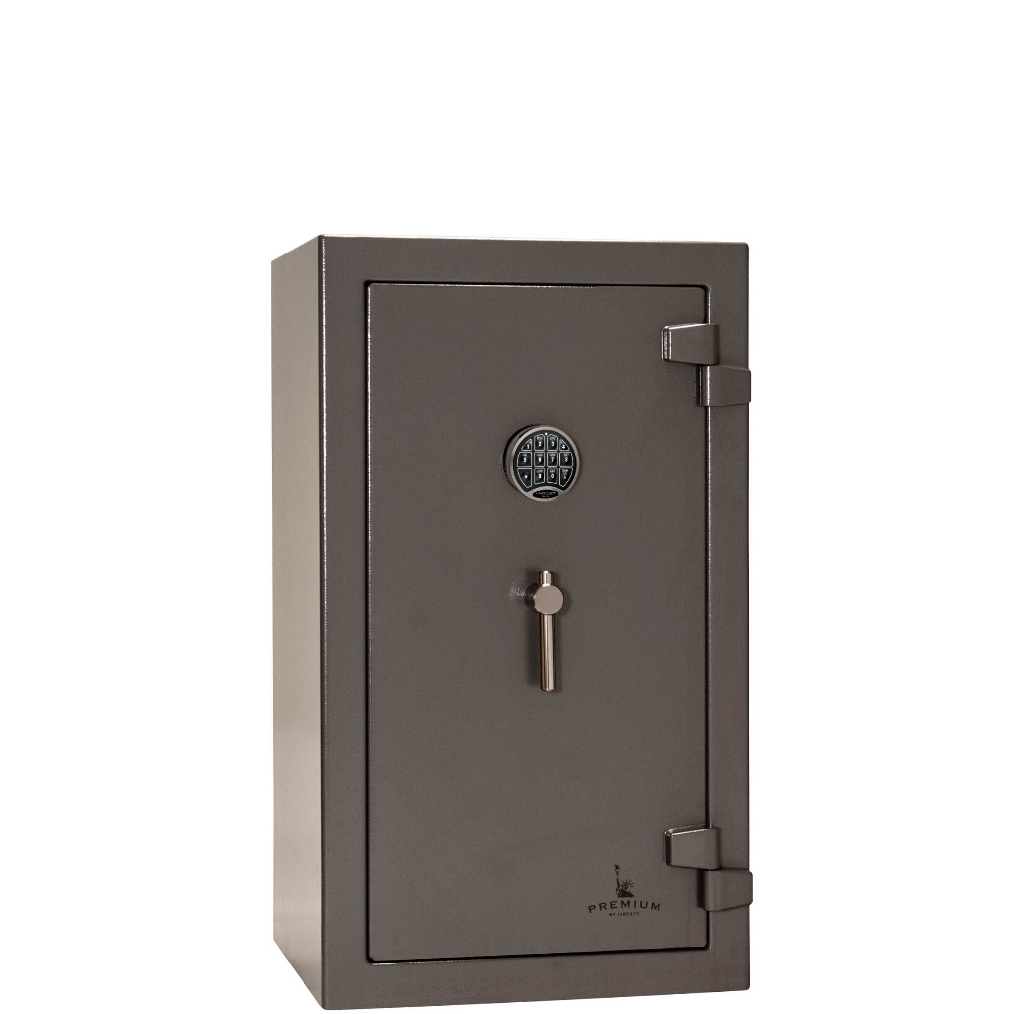 Liberty Premium Home Safes