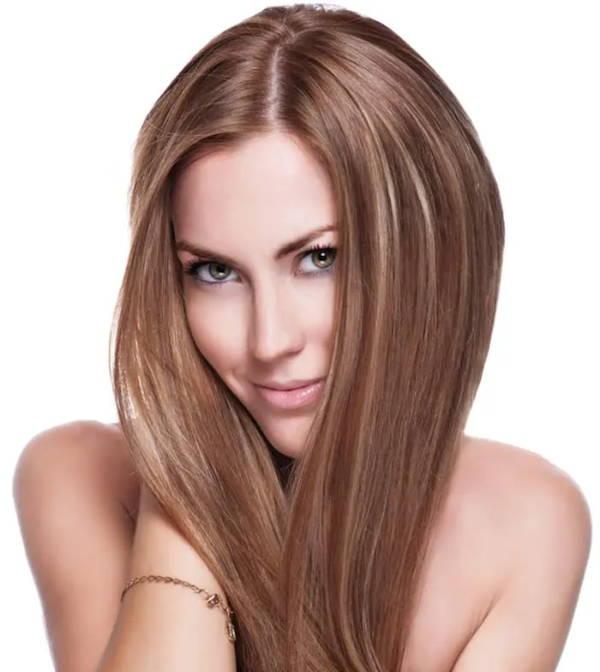 silk scrunchies for perfect hair