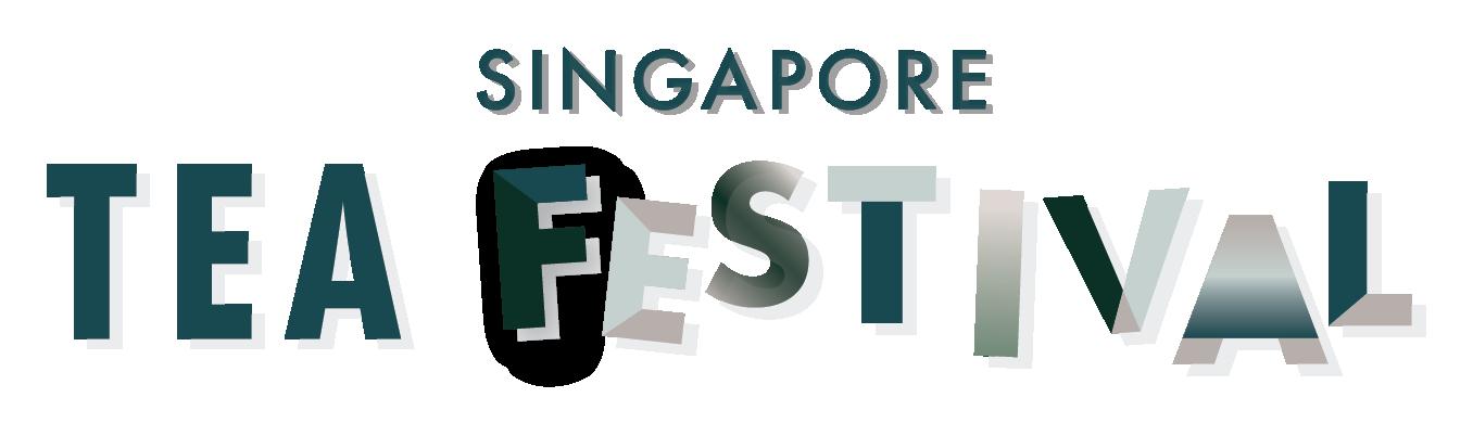 Singapore-Tea-Festical-2018