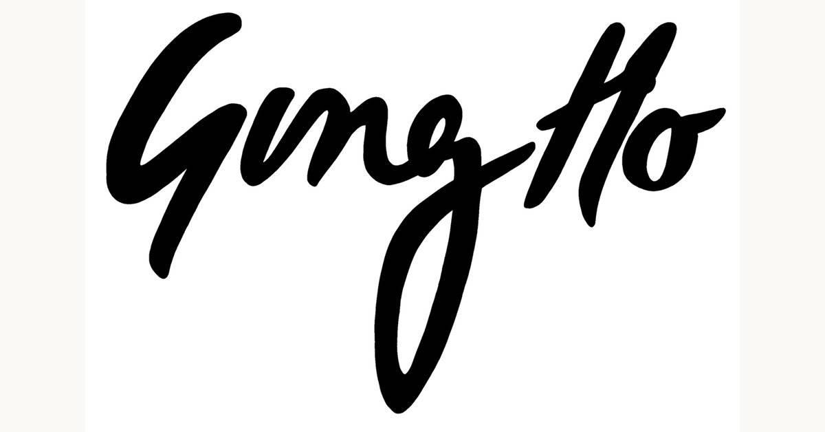 Gung Ho Logo Fanfare In Conversation