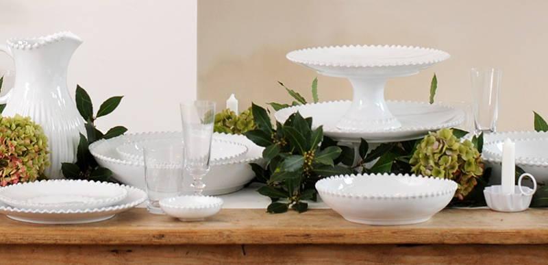 Shop The Vintage List glassware