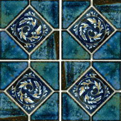 fujiwa stak series porcelain pool tile for swimming pools