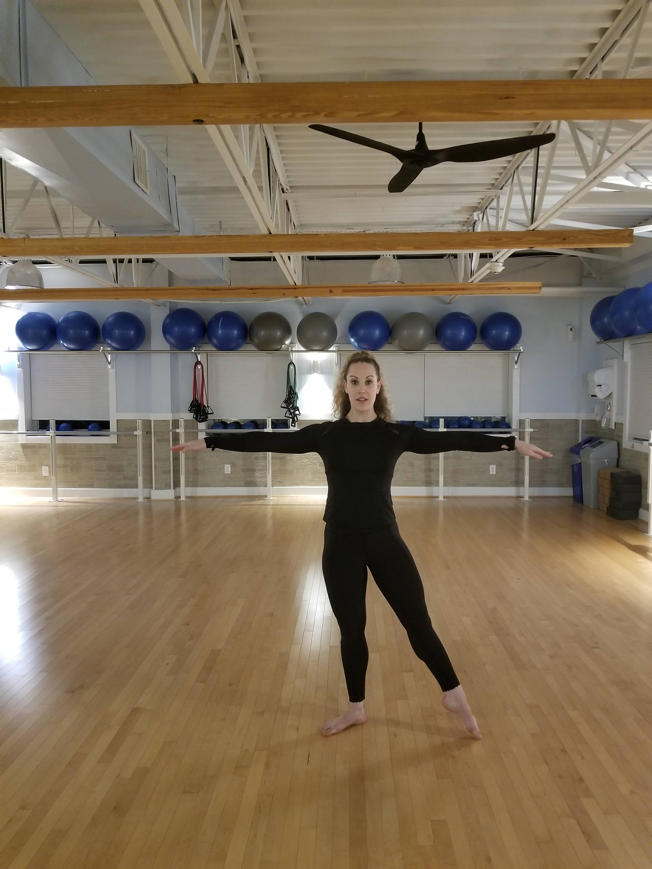 Blog 62 Building Better Dancers Through Mind To Muscle