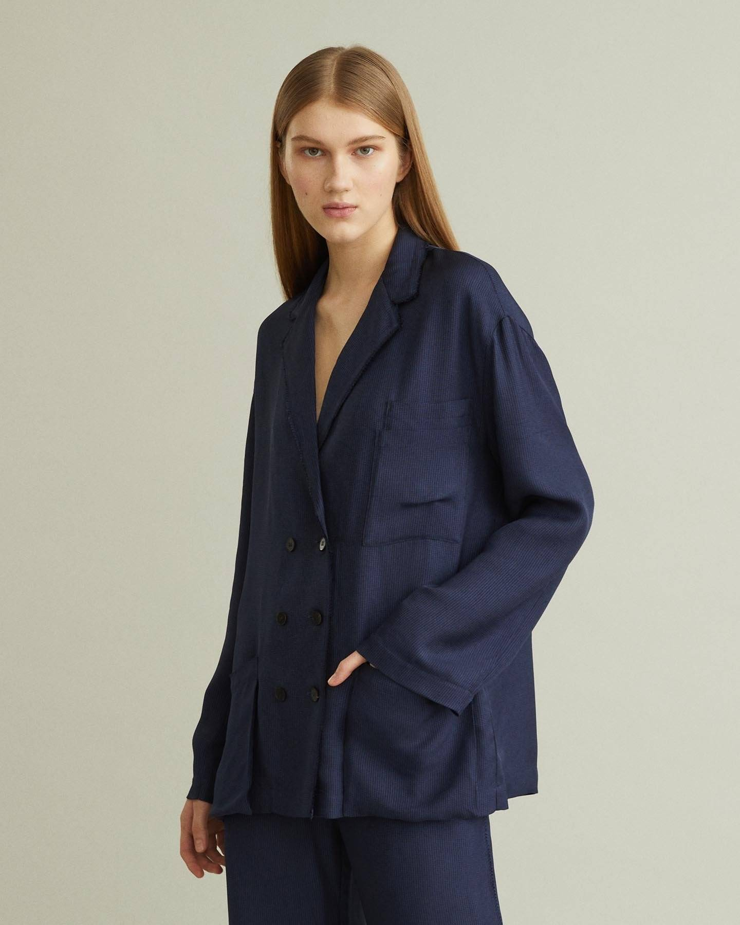 /products/sumi-fluid-suit-jacket