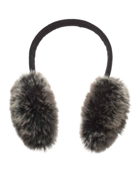 Ear covers for winters