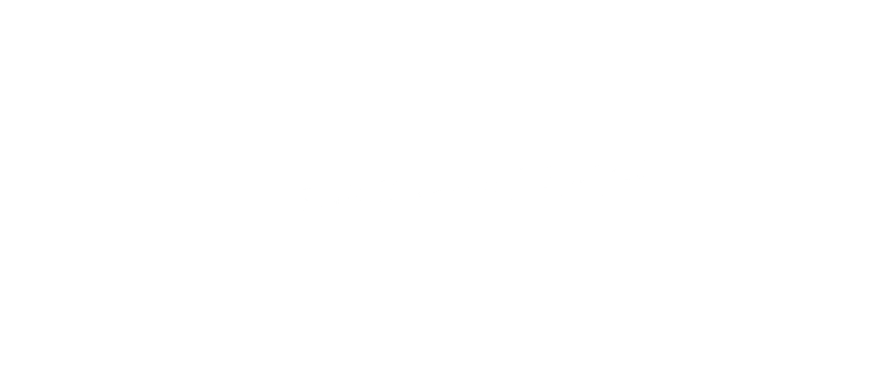 Plan to change the world