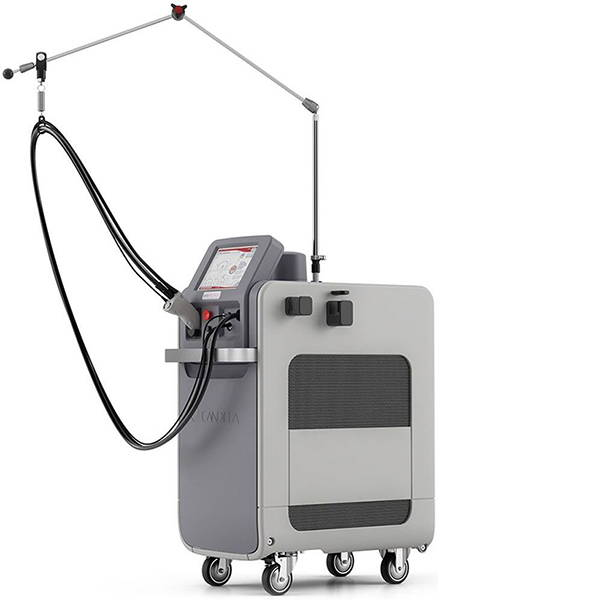 laser hair removal machine - Best Laser Hair Removal NYC