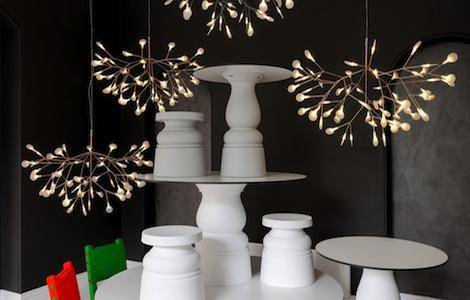 Rapid Advice In Dining Rooms An A Z