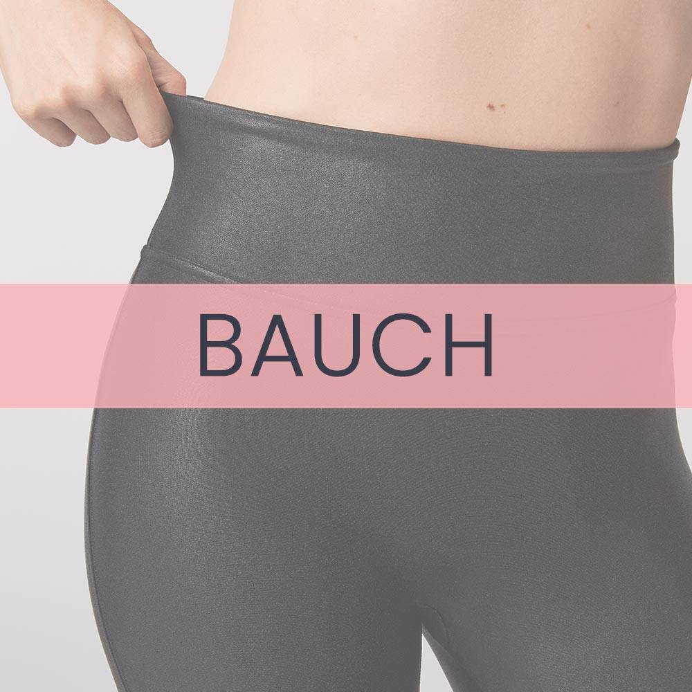 Shapewear Mieder Bauch Bauchweg Taille