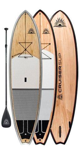 All-Terrain Classic Versatile Board