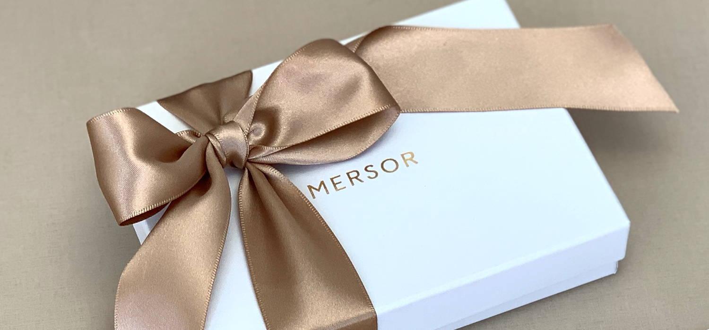 Personalisierte Geschenksets