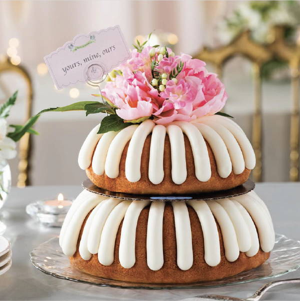 wedding cake, bundt cake, custom cake, event cake, partner cake, shower cake, celebration cake